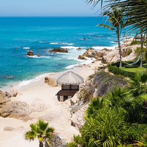 Beach - One and Only Palmilla - Luxury Mexico Holidays