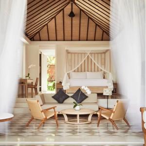 Uma Pool Villa 3 - COMO Uma Ubud - Luxury Bali Holidays