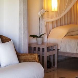 Uma Villa 2 - COMO Uma Ubud - Luxury Bali Holidays