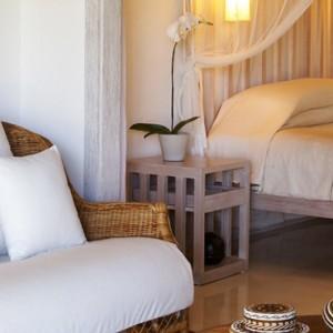 Uma Villa - COMO Uma Ubud - Luxury Bali Holidays