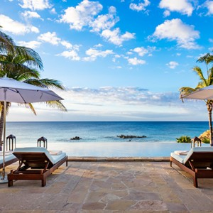 Villa Cortez 6 - One and Only Palmilla - Luxury Mexico Holidays