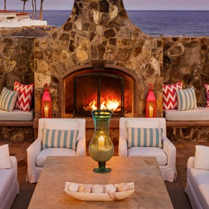 Villa Cortez 7 - One and Only Palmilla - Luxury Mexico Holidays