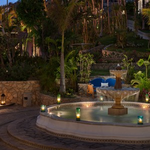 exterior - One and Only Palmilla - Luxury Mexico Holidays