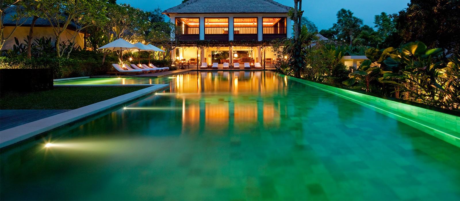 header - COMO Uma Ubud - Luxury Bali Holidays