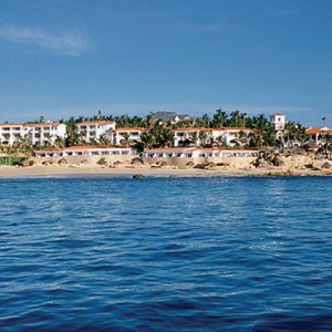 sea of cortez - One and Only Palmilla - Luxury Mexico Holidays