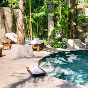 spa - One and Only Palmilla - Luxury Mexico Holidays