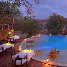 thumbnail - Azura Selous Game Reserve - Luxuxry Tanzania Holidays