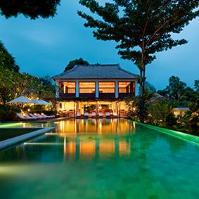 thumbnail - COMO Uma Ubud - Luxury Bali Holidays