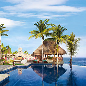 thumbnail - One and Only Palmilla - Luxury Mexico Holidays