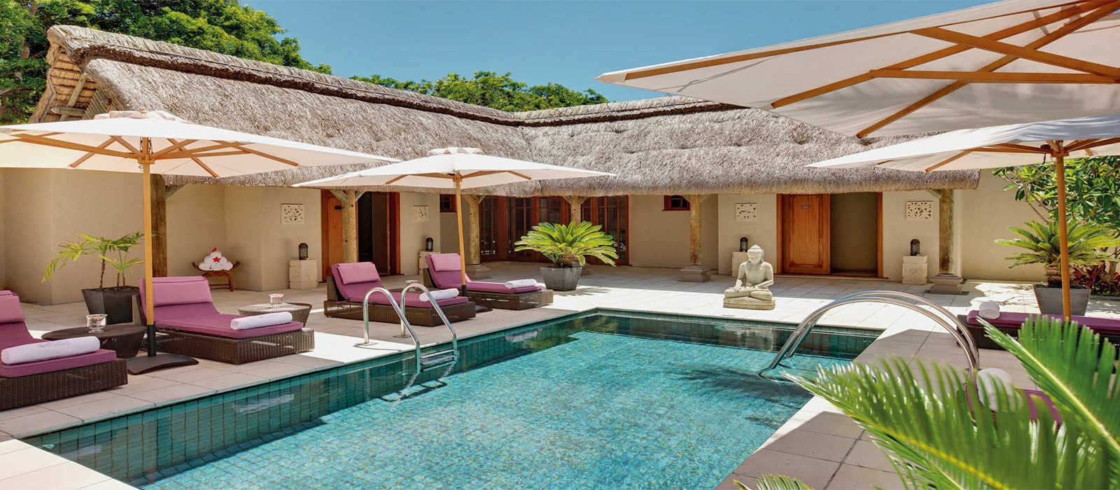 Constance Le Prince Maurice - Luxury Mauritius Holiday Package - header
