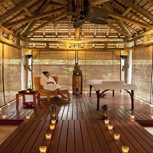 Constance Le Prince Maurice - Luxury Mauritius Holiday Package - spa1