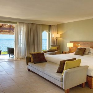 Outrigger Mauritius Beach Resort Luxury Mauritius Holiday Packages Beachfront