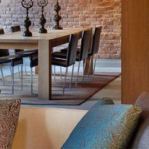 WOW Suite 4 - W Istanbul - Luxury Turkey Holidays
