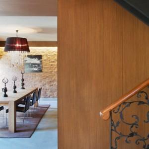 WOW Suite 5 - W Istanbul - Luxury Turkey Holidays