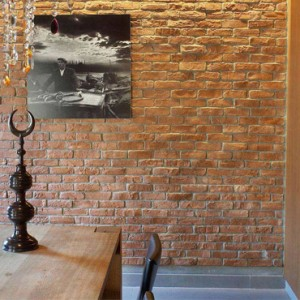 WOW Suite 6 - W Istanbul - Luxury Turkey Holidays