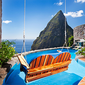 thumbnail - ladera resort st lucia - luxury st lucia holidays