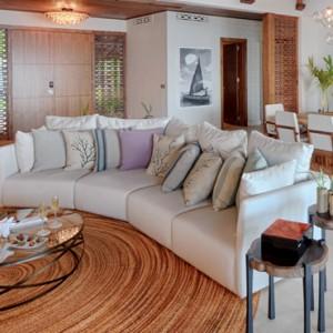 Beach-Villa-2---Shangri-La-Le-touessrock---Luxury-Mauritius-holidays-