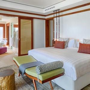 Beach-Villa-3---Shangri-La-Le-touessrock---Luxury-Mauritius-holidays-