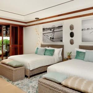Beach-Villa-4---Shangri-La-Le-touessrock---Luxury-Mauritius-holidays-