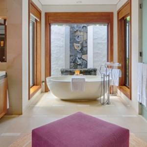 Beach-Villa-5---Shangri-La-Le-touessrock---Luxury-Mauritius-holidays-