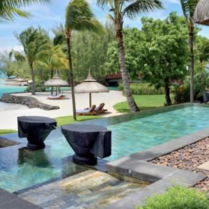 Beach-Villa-6-Shangri-La-Le-touessrock-Luxury-Mauritius-holidays-