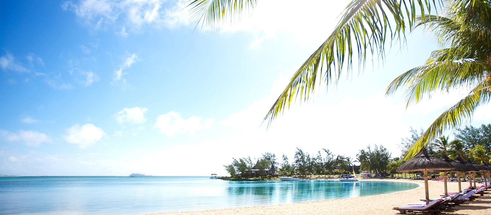 Header - Lux Grand Gaube - Luxury Mauritius Holiday Packages