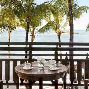 Junior Suite Hibiscus Ocean View 3 Shangri La Le Touessrok Mauritius Holidays