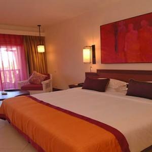 La Plantation D albion Club Med - Luxury Mauritius Holiday Package - Club