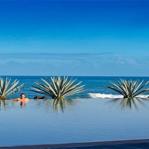 La Plantation D albion Club Med - Luxury Mauritius Holiday Package - Pool1