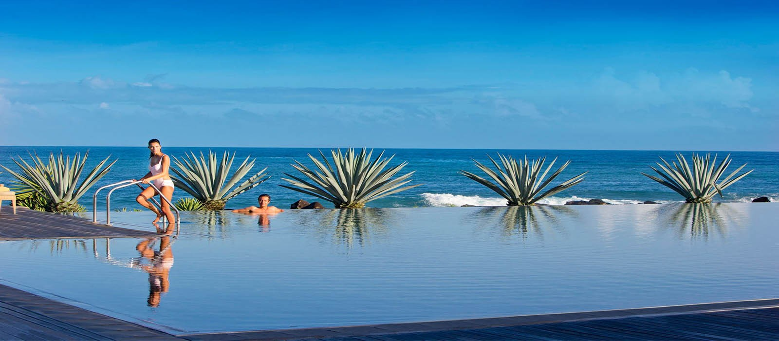 La Plantation D albion Club Med - Luxury Mauritius Holiday Package - header1