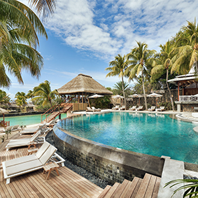 Luxury Mauritius Holiday Packages Paradise Cove Boutique Hotel Thumbnail