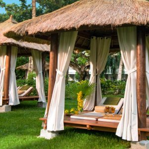 Luxury St Lucia Holiday Packages St Lucia Weddings Cabana