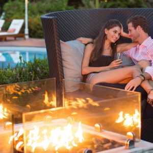 Luxury St Lucia Holiday Packages St Lucia Weddings Couple