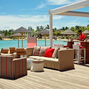 luxury Mauritius holiday Packages LUX Grand Gaube Mauritius Beach Rogue