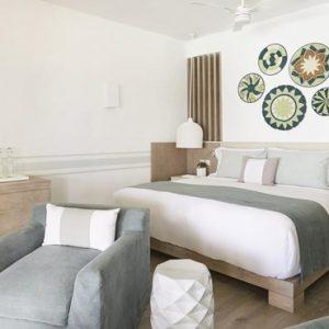 luxury Mauritius holiday Packages LUX Grand Gaube Mauritius Prestige Junior Suite