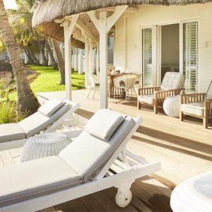 luxury Mauritius holiday Packages LUX Grand Gaube Mauritius Prestige Junior Suite 3