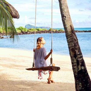 luxury Mauritius holiday Packages LUX Grand Gaube Mauritius Beach