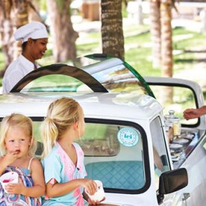 luxury Mauritius holiday Packages LUX Grand Gaube Mauritius Family 2