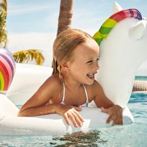 luxury Mauritius holiday Packages LUX Grand Gaube Mauritius Family 4