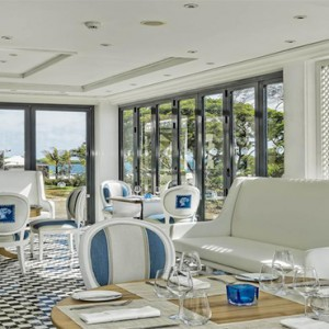 Radisson Blu Azuri Resort and Spa - Luxury Mauritius Holiday Packages - L Azuli