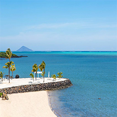 Radisson Blu Azuri Resort and Spa - Luxury Mauritius Holiday Packages - thumbnail