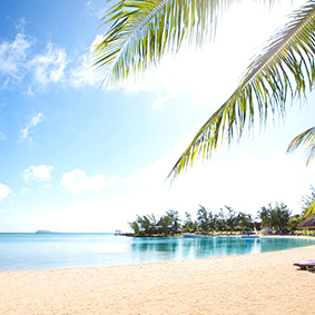 Thumbnail - Lux Grand Gaube - Luxury Mauritius Holiday Packages