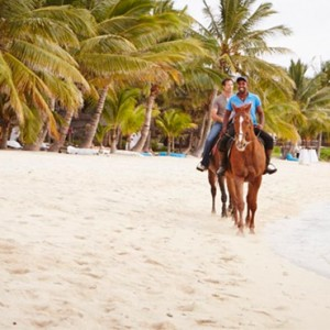 activities 3 - lux le morne mauritius - luxury mauritius holiday packages