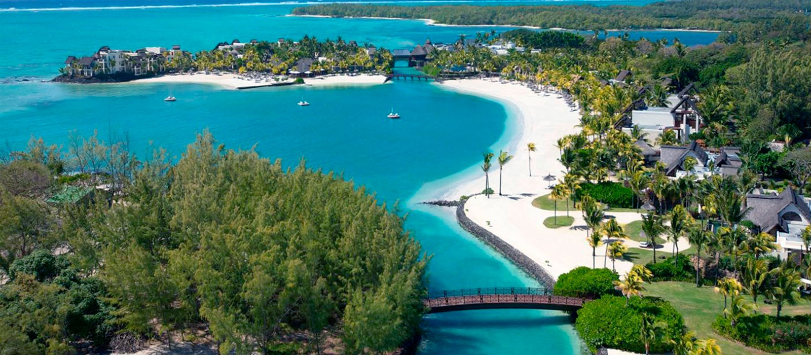 Mauritius Travel Packages December