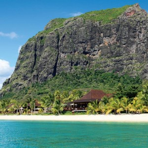 le morne - lux le morne mauritius - luxury mauritius holiday packages