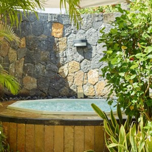spa 2 - lux le morne mauritius - luxury mauritius holiday packages