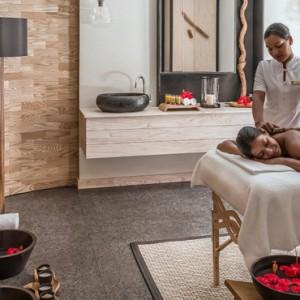 spa 3 - Shangri La Le touessrock - Luxury Mauritius holidays