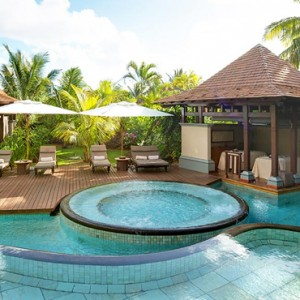 spa 3 - lux le morne mauritius - luxury mauritius holiday packages