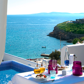 thumbnail - Grace Mykonos - Luxury Greece Holiday Packages