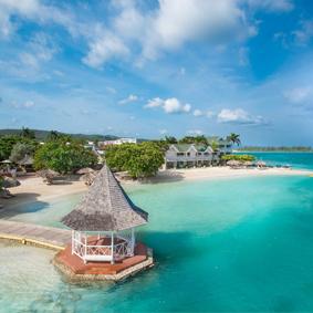 thumbnail - Sandals Royal Caribbean - Luxury Jamaica Honeymoons